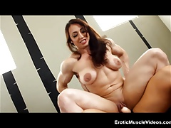 EroticMuscleVideos Amazon..