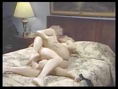 Nina Hartley And Alex Greco..